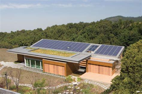 green design homes zero energy green tomorrow house achieves leed platinum