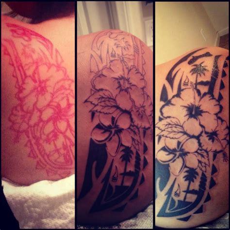 guam tribal tattoo tattoos pinterest tattoo and guam