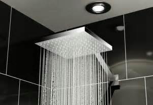 ducha x chuveiro chuveiro a g 225 s x chuveiro el 233 trico comprando meu ap 234