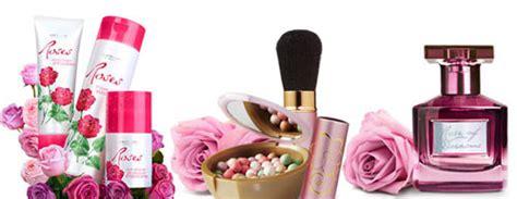 Tester Parfum Oriflame oriflame of dreams new fragrances