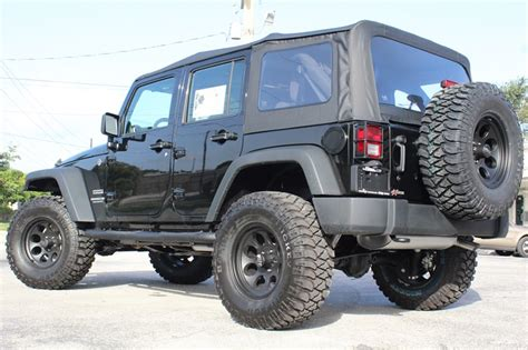 Thompsons Jeep 1000 Images About Truck Accessories On