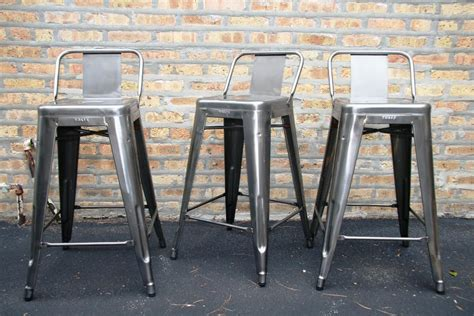 metal bar stools with backs and arms metal bar stools with backs stoolscozy stunning wood and