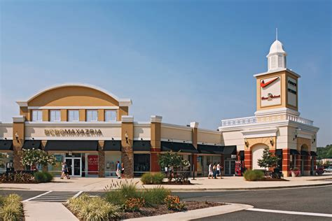 Skechers Queenstown by Queenstown Premium Outlets Outlet Mall In Maryland