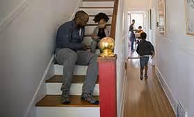 bcaa house insurance home bcaa