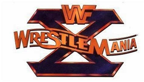 madison beer official merch the history of wrestlemania x xii enuffa