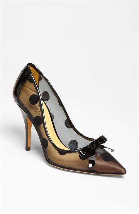 kate spade shoes kate spade shoes black is beautiful