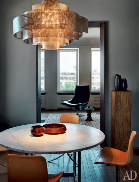 luxury apartment interior design archives digsdigs masculine design archives digsdigs