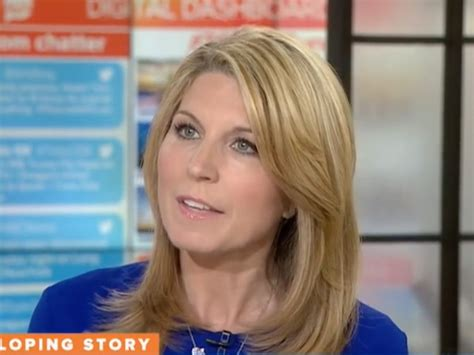 nicolle wallace hairstyle nicole wallace fox news nicolle wallace on scaramucci not