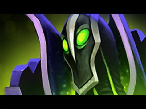 rubick dota 2 tutorial dota 2 hero spotlight rubick the grand magus youtube