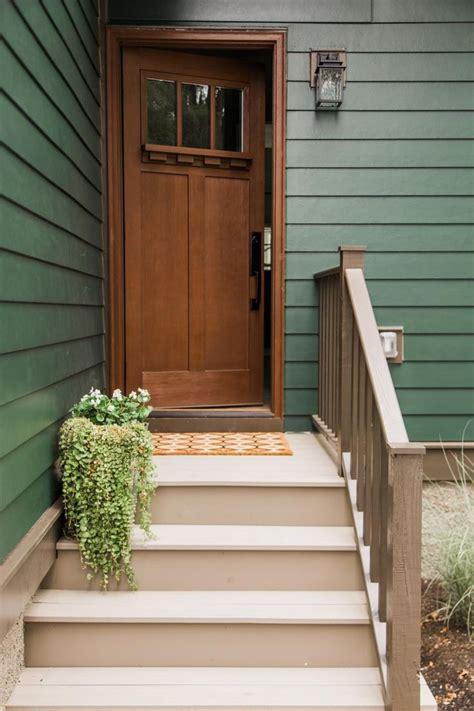 craftsman garage door accessories 227 best clopay craftsman garage door styles accessories