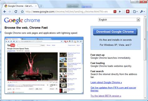 chrome homepage what s still missing in google chrome