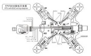 dji phantom 2 vision wiring diagram get free image about wiring diagram