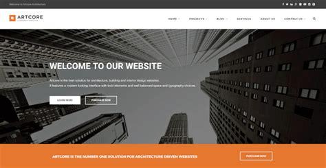 great interior design websites interior design websites great interior design websites
