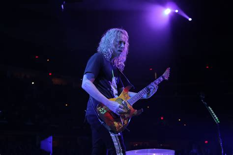 metallica cleveland 2019 photo gallery cleveland oh february 1 2019