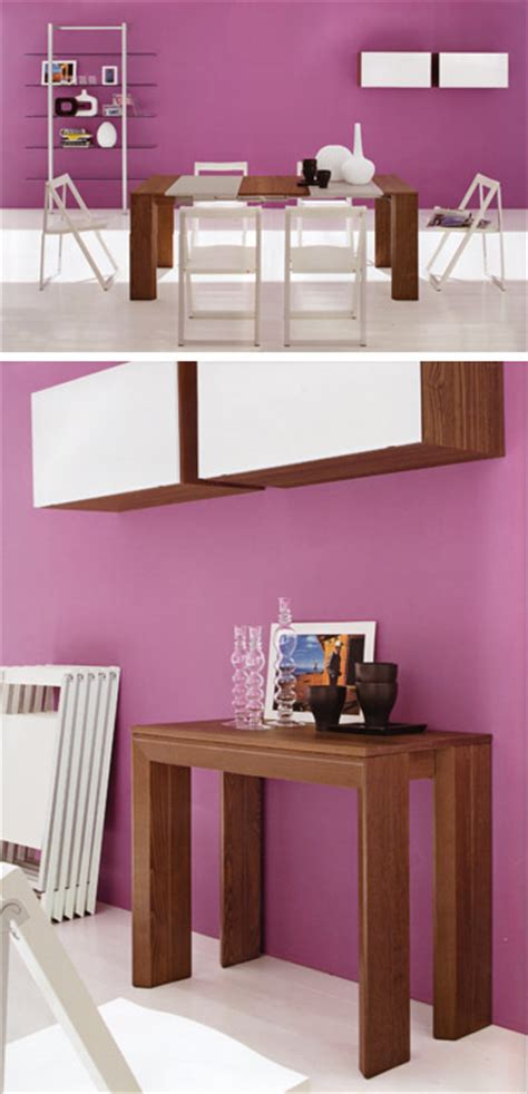 Armoire Lit Diffusion by Console Extensible Mistery Ca Mistery Magasin Meublus
