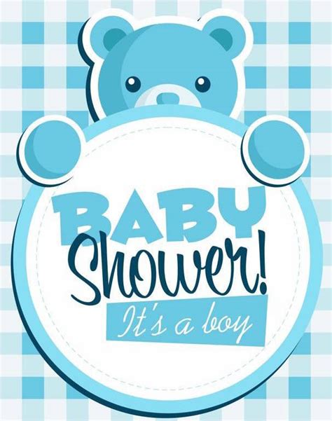 Como Decorar Para Baby Shower De Ni O by C 243 Mo Decorar Una Baby Shower De Ni 241 O