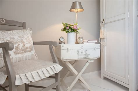 Ikea Küchenschrank Im Badezimmer by Wohnzimmer Streichen Braun