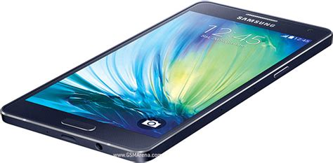 Hp Samsung A3 Duos samsung galaxy a5 pictures official photos