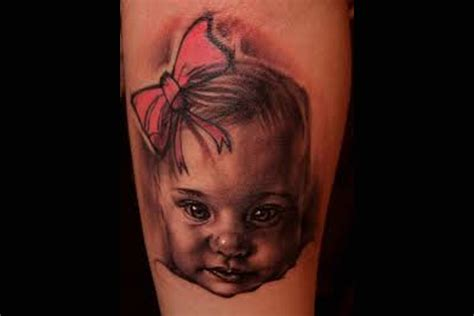 tattoo for your baby girl baby tattoos designs ideas and meaning tattoos for you