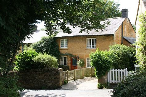 Character Cottages Cotswolds by Jackdaw Cottage To Rent In Blockley Character Cottages