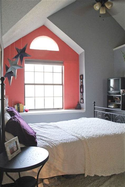 coral grey bedroom 25 best ideas about gray coral bedroom on