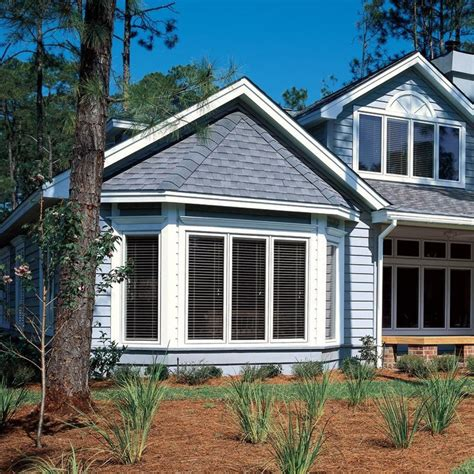 casement bow window fiberglass wood ultrex bay window these are the windows that make a house a home almost