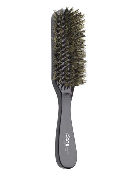 hair brush diane hair brush 8 1 2 firm 8117 barber supplies barber depot