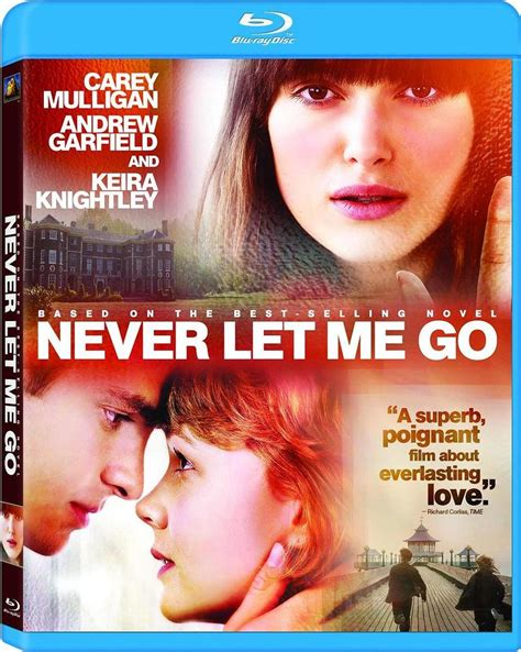 libro never let me go tealosophy tea co