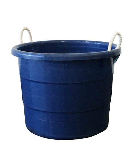 utility tub utility tub plastic big top rentals