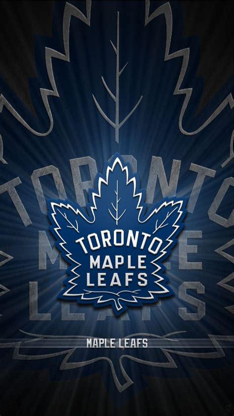 Phone Lookup Toronto Best 25 Toronto Maple Leafs Ideas On Toronto Maple Toronto Maple Leafs