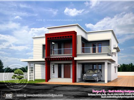 maps of houses designs modern contemporary house plans designs maps of houses designs bracioroom