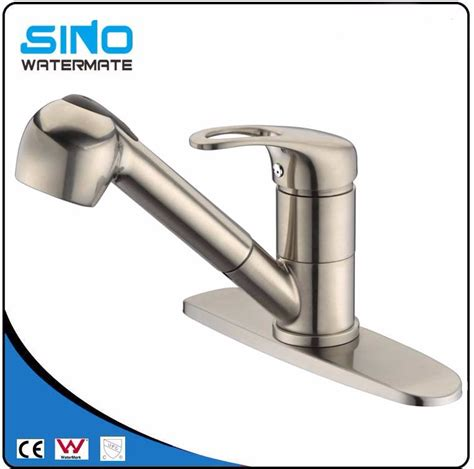 Kitchen Faucet Low Water Pressure by Characteristic Low Pressure Side Upc Kitchen Faucet Buy