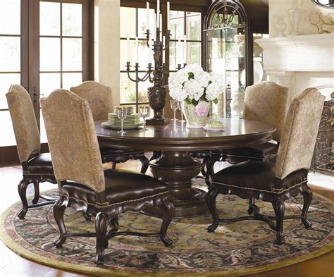tuscan dining tables tuscan table setting ideas quotes tuscan dining table
