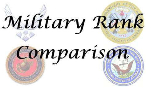 Difference Between Enlisted And Officer by The 25 Best Ideas About Navy Rank Insignia On