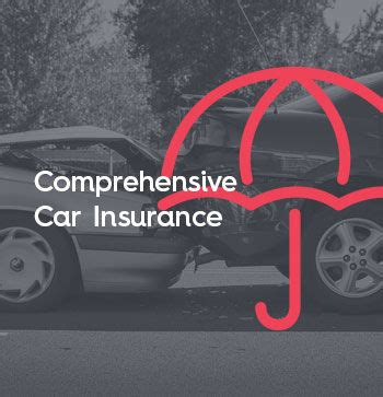 Comprehensive Car Insurance Nsw by Comprehensive Car Insurance Rapid Finance