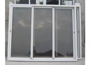 french bifold doors with glass aluminum sliding patio doors oridow