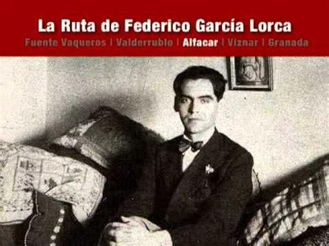 federico garcia lorca biography in spanish 248 best recursos literatura images on pinterest