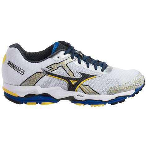 sale mizuno running shoes mizuno running shoes sale