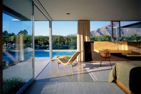 da sogno americane da sogno americane stunning interni della water mill