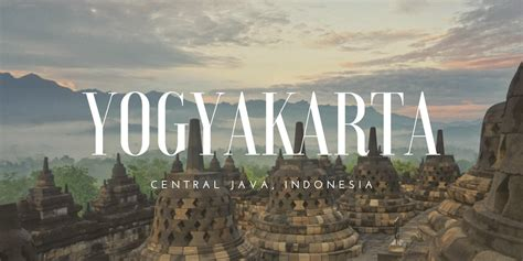 Wedding Invitation Yogyakarta by Yogyakarta Gallery Invitation Sle And Invitation Design