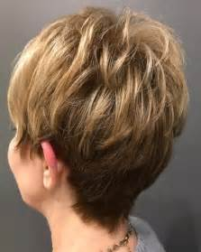 piecey hairstyles 32 fresh and elegant hairstyles for women over 50 page 2