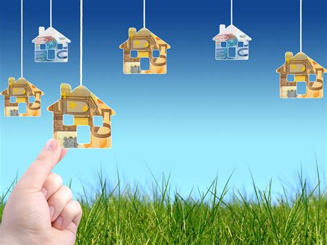 housing investment different ways to start your career in real estate