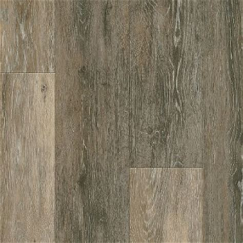 Primative Forest with Rigid Core   Luxe Vinyl Plank