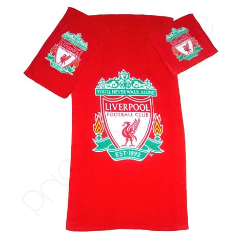 bedroom furniture stores liverpool liverpool fc bedroom accessories bedding 100 official new ebay