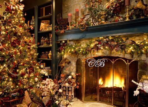 Outdoor Christmas Decoration Ideas,Outdoor Christmas Decoration: Christmas Door Decorations
