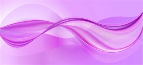 khlfyat fktor blon arjoan abstract background purple