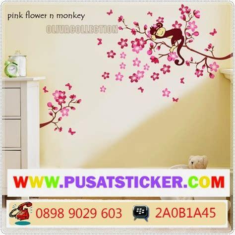 Wallsticker Wall Sticker Sticker Dinding Jm7181 wall sticker doraemon murah images