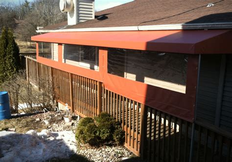 Patio Awning Commercial Patio Canopies Northrop Awning Company