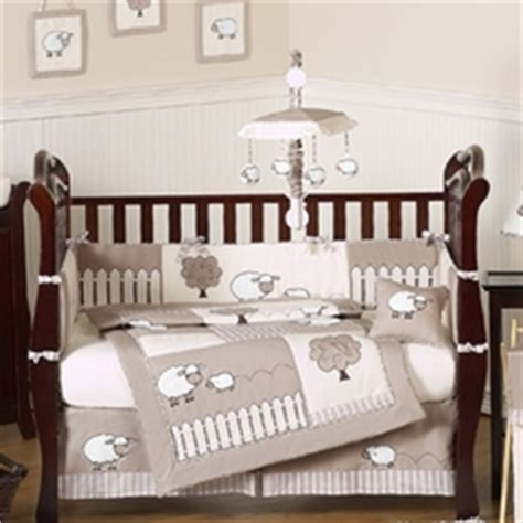 country crib bedding country baby bedding country crib bedding sets
