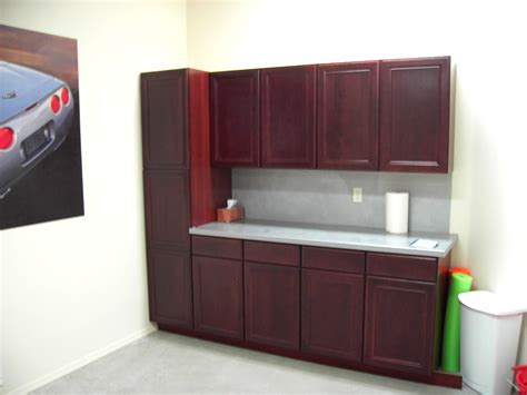 plywood garage cabinet plans garage cabinets plywood garage cabinets plans